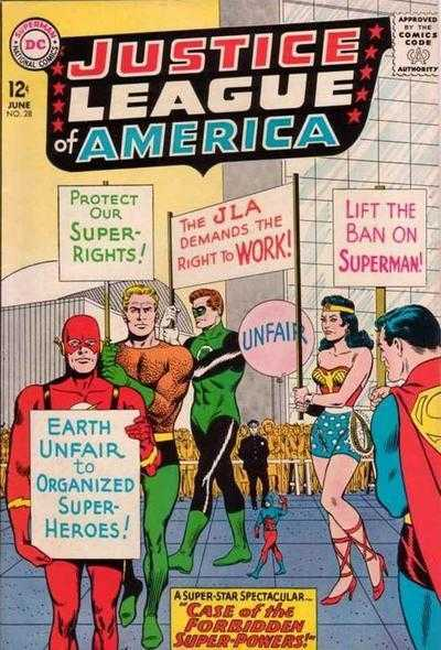 6533-2014-7139-1-justice-league-of-am