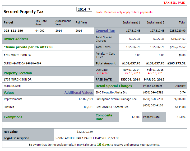ctapropertytax